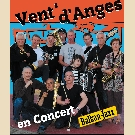 La Grange Théâtre - spectacles, animations Ensemble Vent d&Anges en concert - Ensemble Vent d'Anges