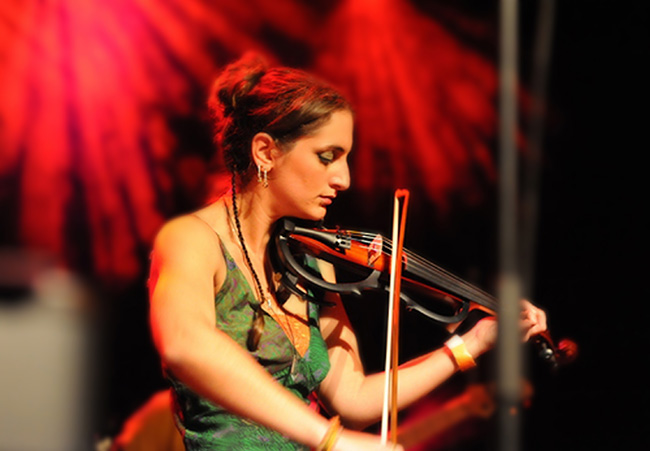 La grange th��tre - spectacle meuse 55 - � Celtic KANAN �  en concert � Voyages � nouvel Album